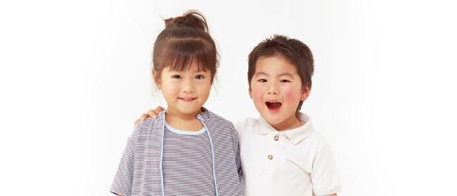子どもの治療ガイド