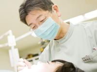 矯正「専門医」の治療が受けられる歯科医院